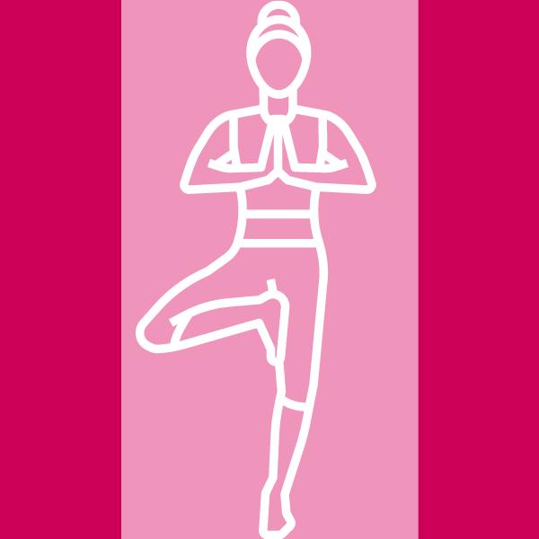 yip fitness vinyasa yoga online workout class