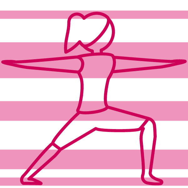 yip fitness power yoga online workout class